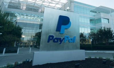 India is bedrock of development capabilities, will continue to hire: PayPal