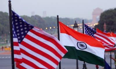 India ready to expand economic partnership with US: Goyal