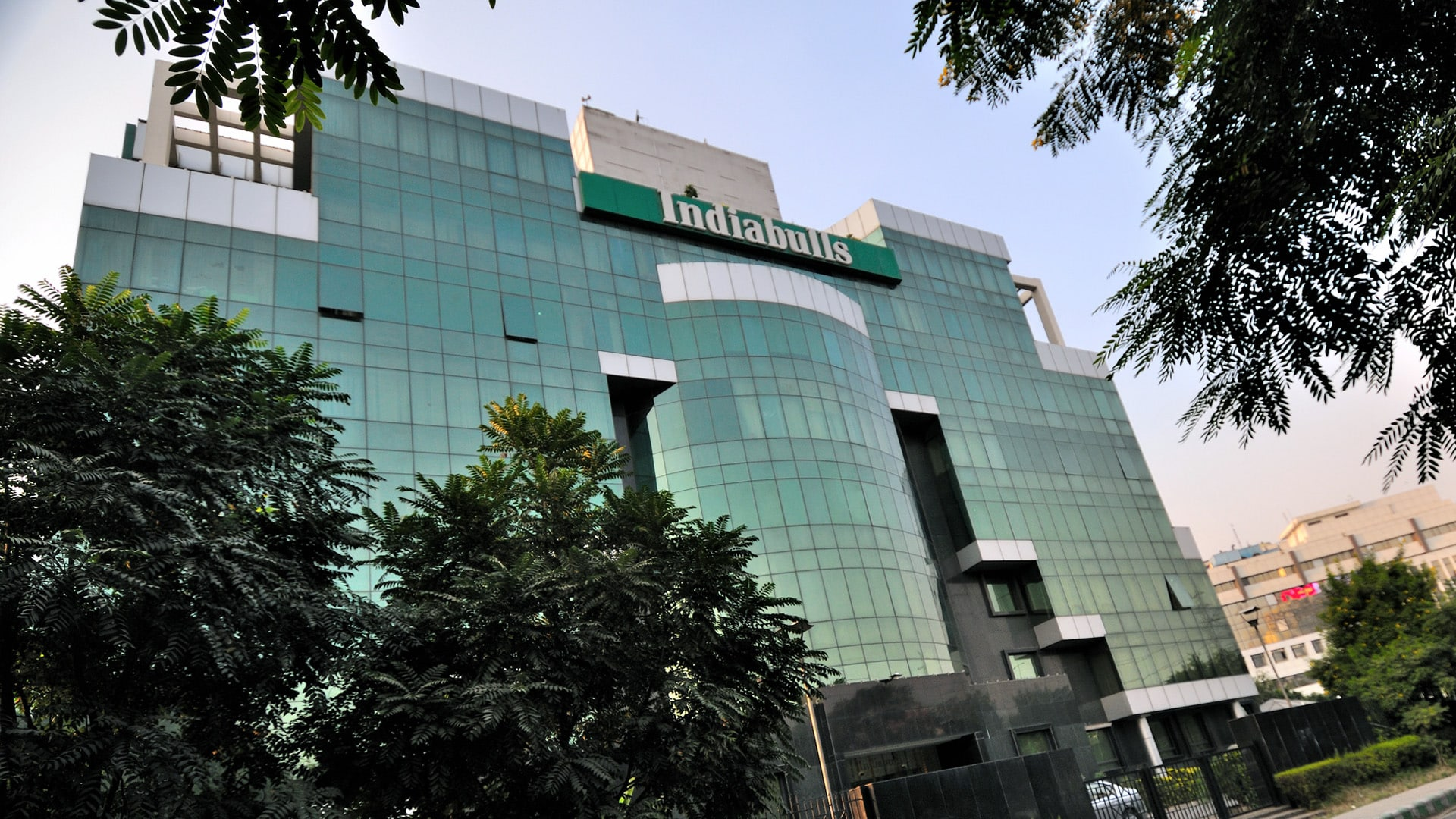 Indiabulls Housing Finance to raise USD 165 mn via FCCBs