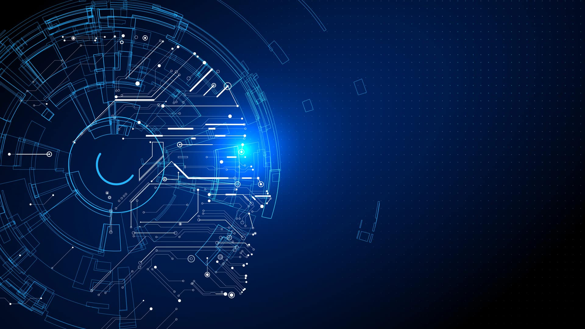 Infosys partners Amazon web services to develop quantum computing capabilities