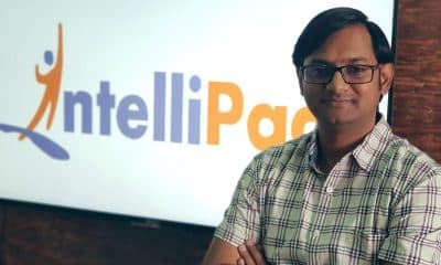 IntelliPaat - Leading Edtech Company grown 100% in the last 4 months looking to raise Series A