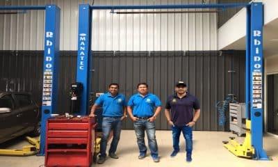 Automovil launches Learning Management Platform to upskill auto mechanics across India