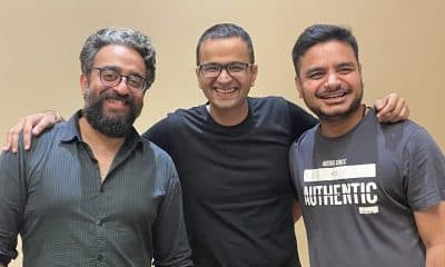 GoKwik raises INR 40 crores in Pre-Series A led by Matrix Partners India