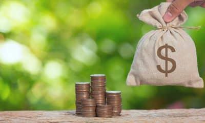 Lio raises Rs 37 cr from Sequoia Capital India, Lightspeed India