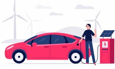 Lodha Group ties up with Tata Power for EV charging infrastructure