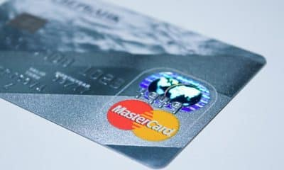 US trade official criticized India's decision to ban Mastercard
