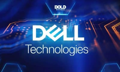 MeitY Startup Hub Partners with Dell Technologies to Build Robust Start-up Ecosystem
