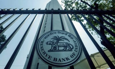 Monetary policy tightening by RBI is several quarters away Former Dy Guv