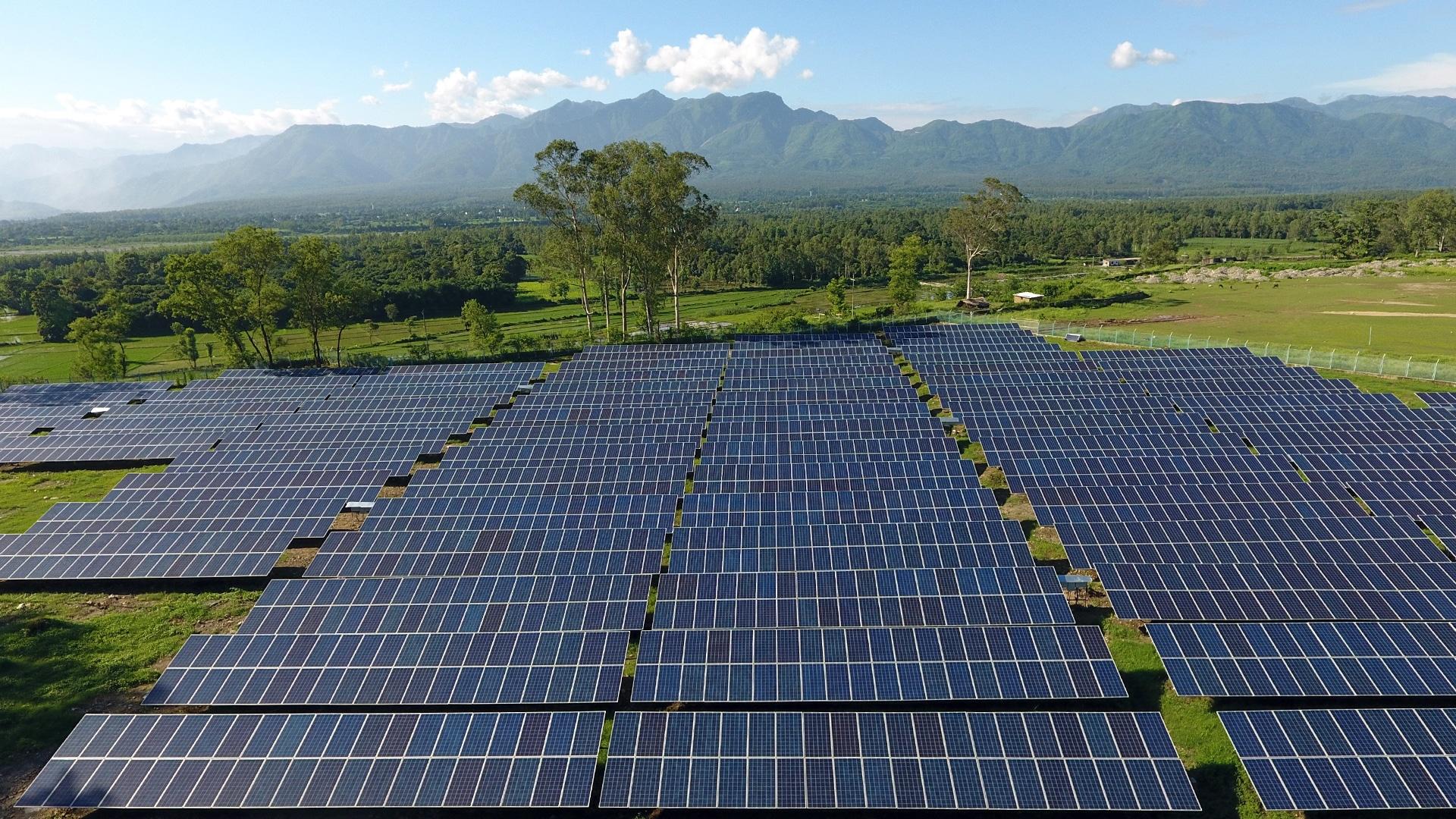 Premier Energies raises Rs 200 cr from GEF Capital