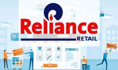 Reliance Retail becomes 2nd-largest customer Future Consumer