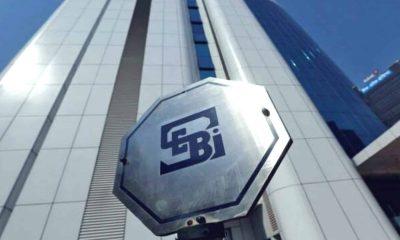 Sebi drops adjudication proceedings against RIL in 'incorrect disclosure matter'