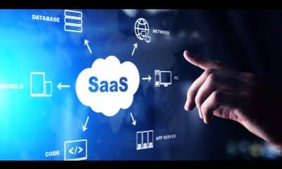 SaaS platforms firming up plans to hit the IPO street