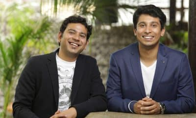 Social commerce startup Meesho raises USD 570 mn funding at USD 4.9 valuation