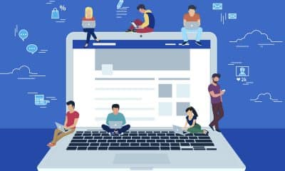Social media influencers to corner Rs 900 cr in 2021; grow to Rs 2,200 cr by 2025: Report