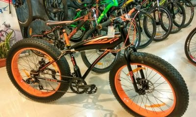 Stryder Cycles rolls out 2 new e-bikes. Check details