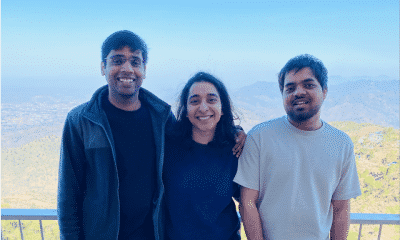 Rattle raises $2.8 mn from Lightspeed and Sequoia Capital India