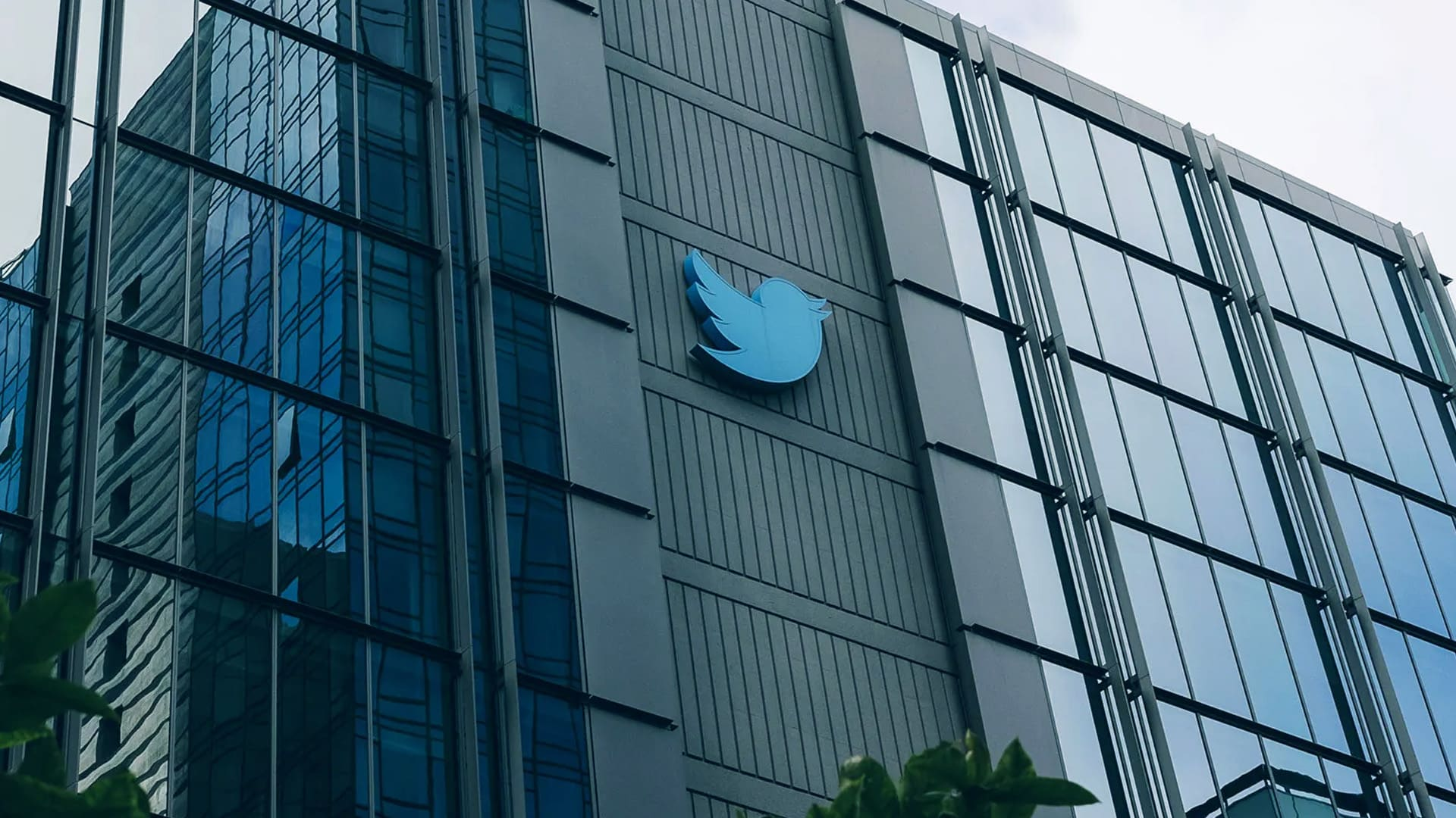 Twitter in compliance with IT rules 2021: Centre tells Delhi HC