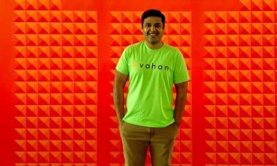 Recruitment platform Vahan gets USD 8 mn in Series A round