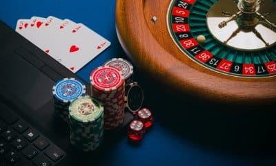 Karnataka introduces bill to ban virtual gaming and curb online gambling