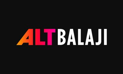 ALTBalaji keen to tap into India's burgeoning youth market