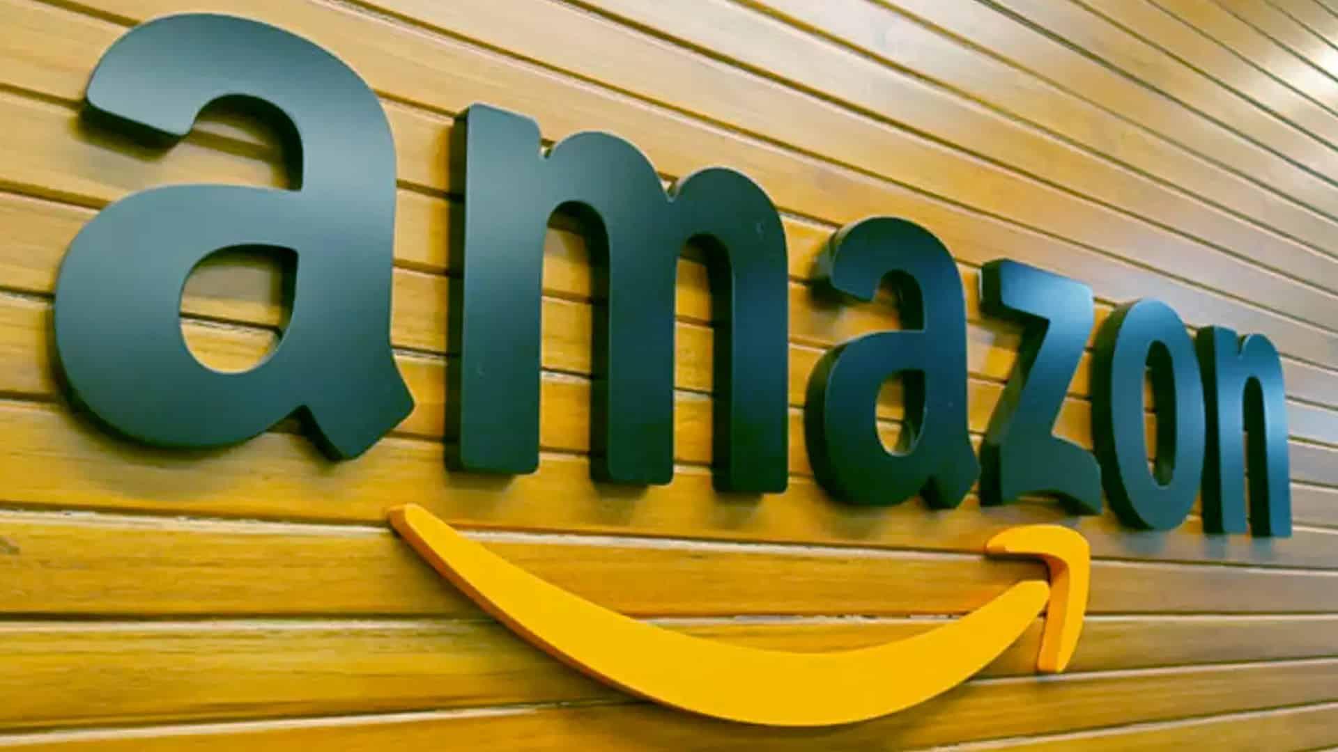 Samsung, Xiaomi, OnePlus most preferred smartphone brands this festive season: Amazon India