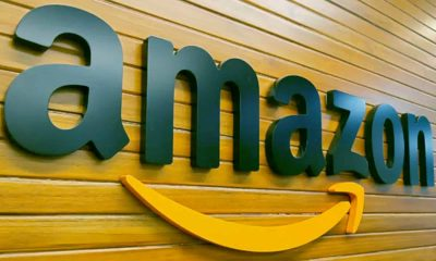 Amazon inks pact with Gujarat govt to boost exports from the state