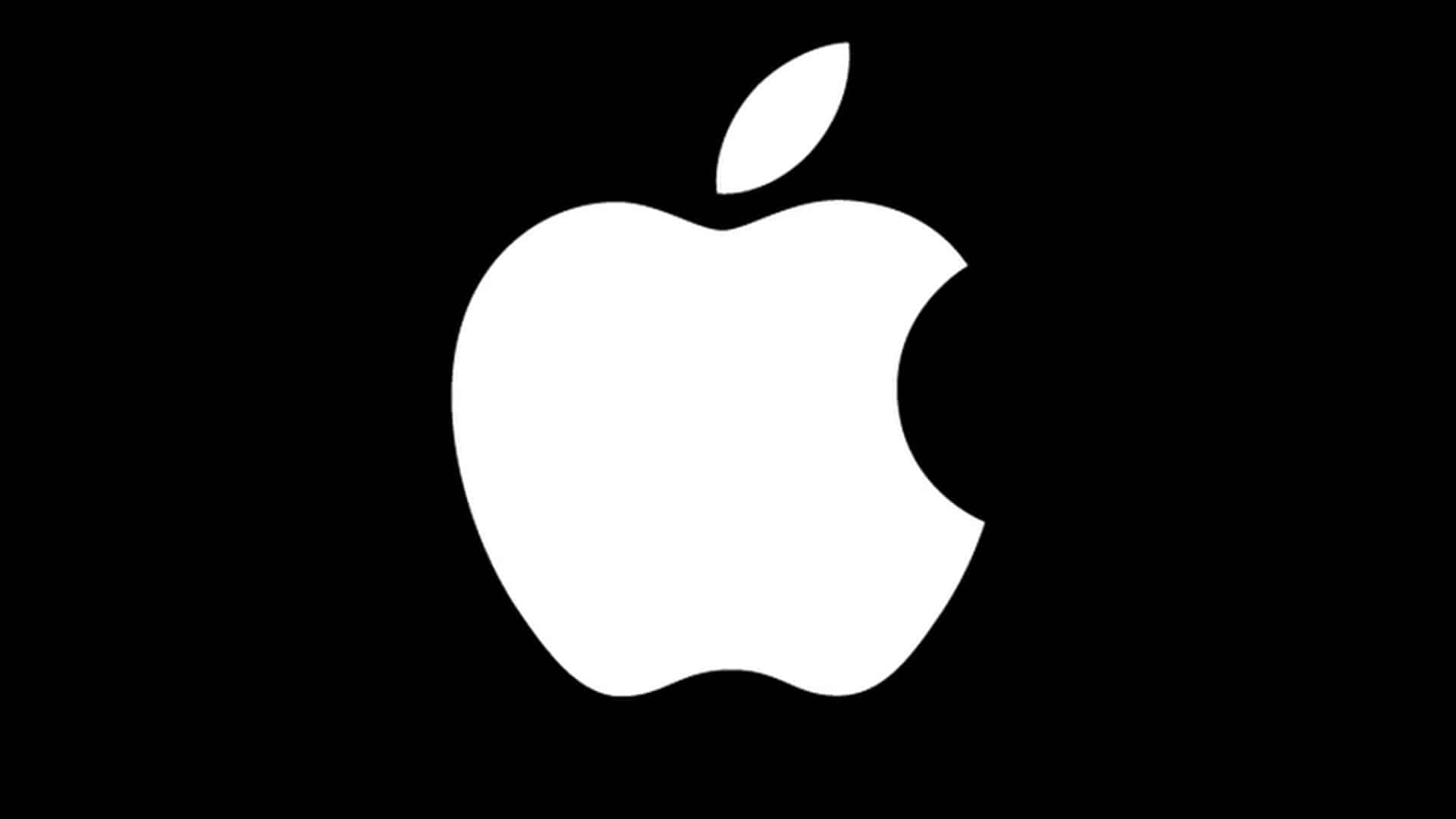 Apple issues fix for 'zero-click flaw' linked to Pegasus spyware