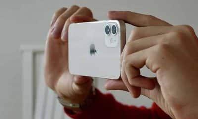 Ahead of iPhone 13 launch, iPhone 12 gets massive price cut on Flipkart