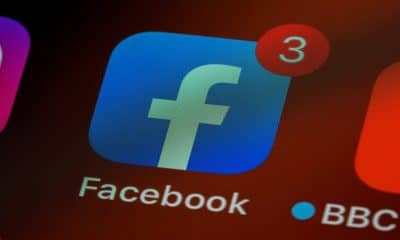 Widespread criticism prompts Facebook to pause development of Instagram Kids