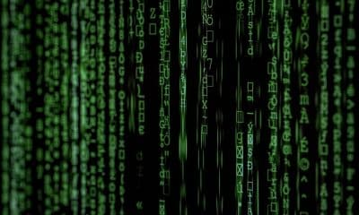 71 % of Indian firms attribute damaging cyberattacks to vulnerable technology