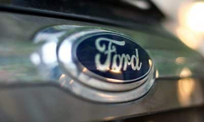 Ford quits India over no long-term profitability, 40,000 employees to face unemployment