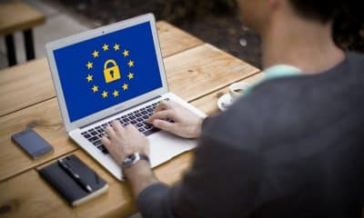 Hasgeek seeks wider consultation on Data Protection Bill