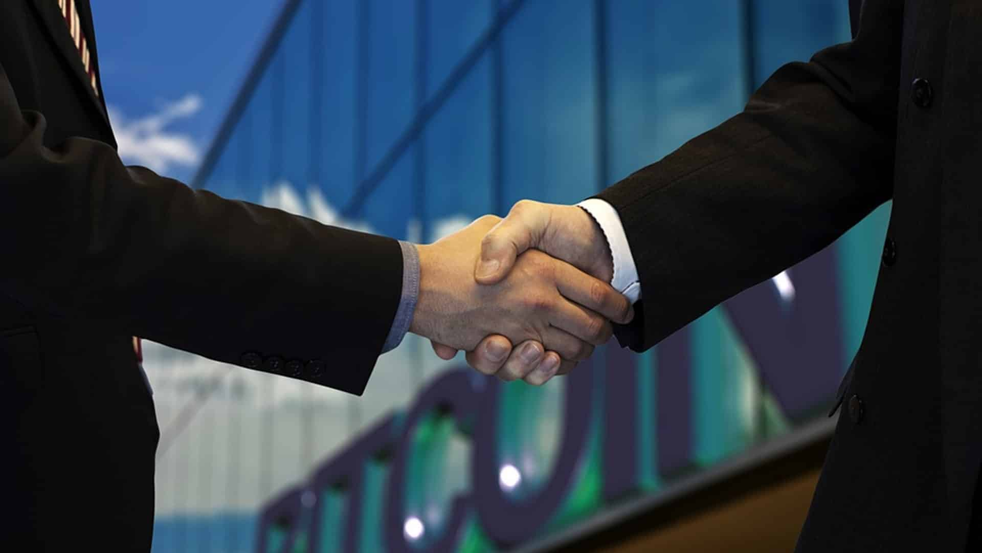 India Inc sees 219 deals in August worth $ 8.4 bn: Report
