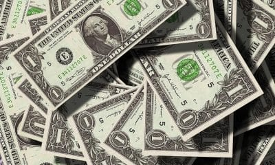 Forex reserves surge USD 16.663 bn to record high of USD 633.558 bn