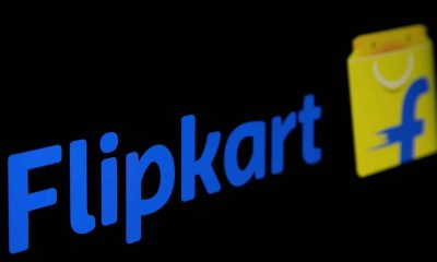 Flipkart launches 'Flipkart Boost' for digital-first consumer brands