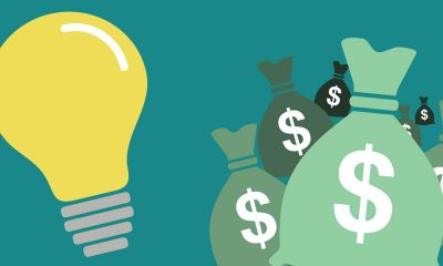 Acceldata raises $35 million in Series B funding led by Insight Partners