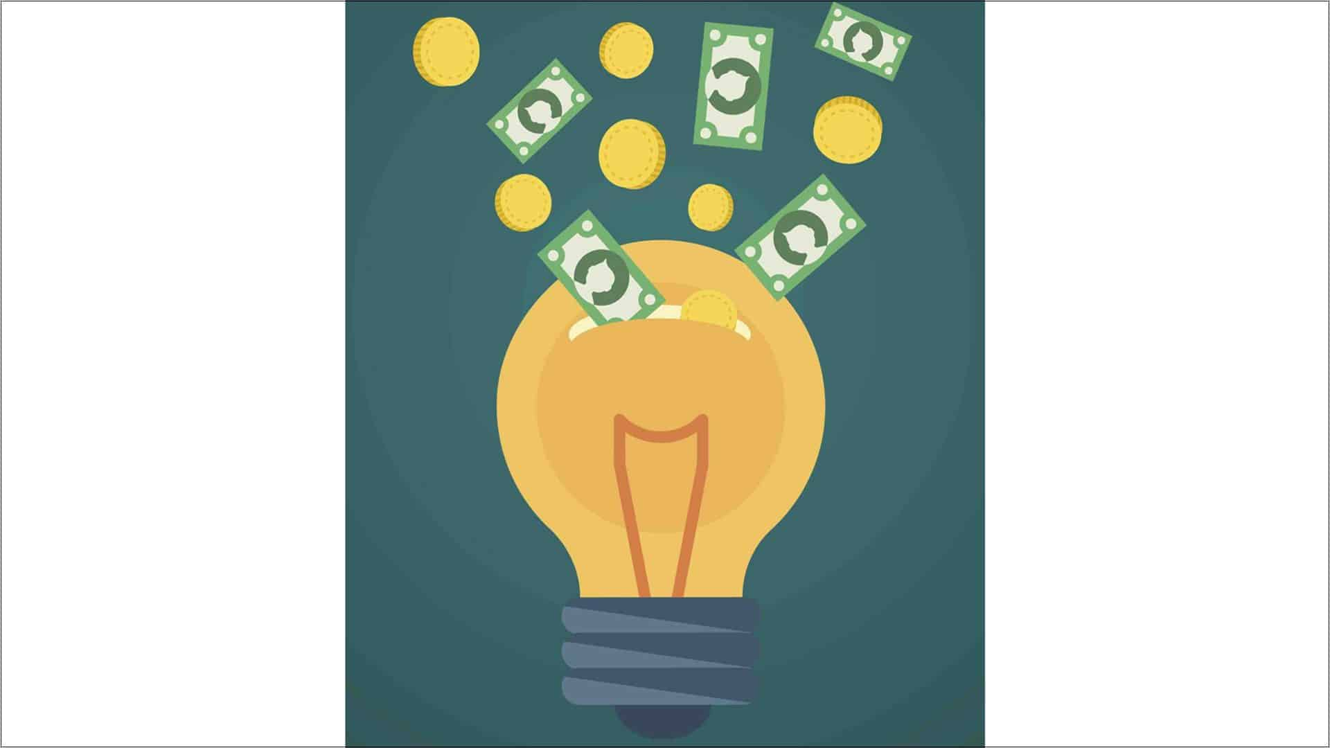 Weekly funding roundup: Venture capital firms infuse over USD 260 mn in Indian startups