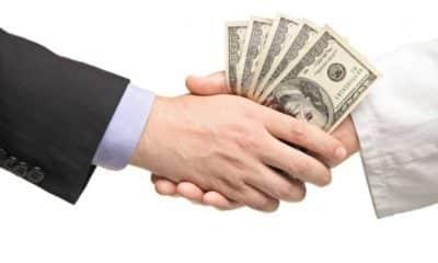 Fintech platform Klub raises Rs 20 crore from Trifecta Capital