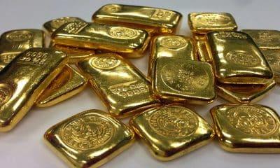 Sebi gives green light to e-gold receipts, clears framework for vaults