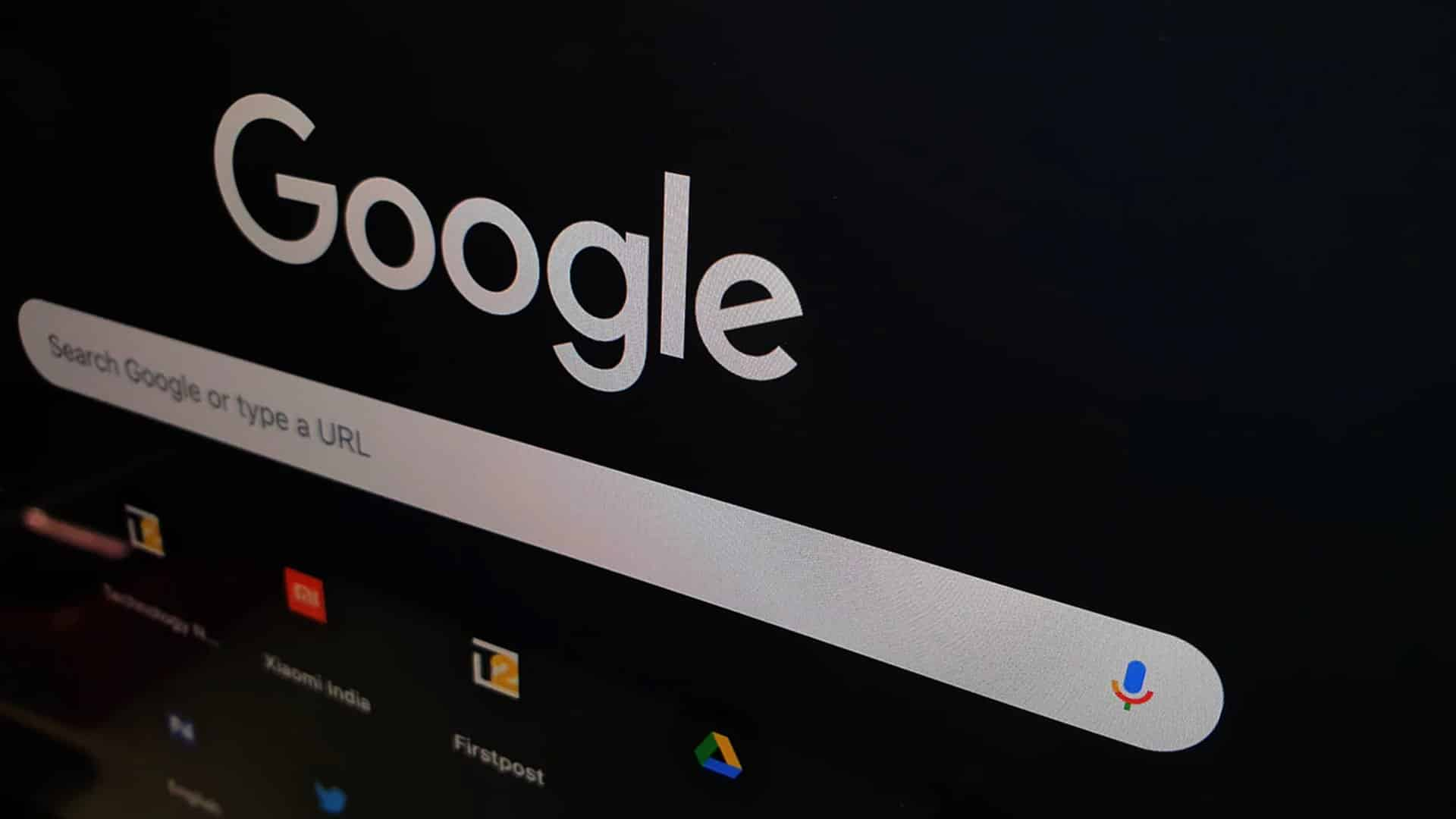 Under CCI lens, Google says Android has led to more competition