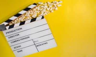 Viacom18 Studios partners with Dharma Productions to shape mainstream entertainment