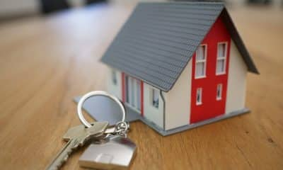 Housing sales jump over two-fold in Jul-Sep, avg prices up 3 pc across 7 cities: Anarock