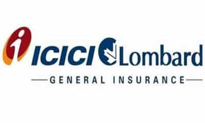 Irdai grants final approval to Bharti AXA - ICICI Lombard deal