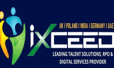 iXceed Solutions on its growth binge, expanding footprints in Poland market