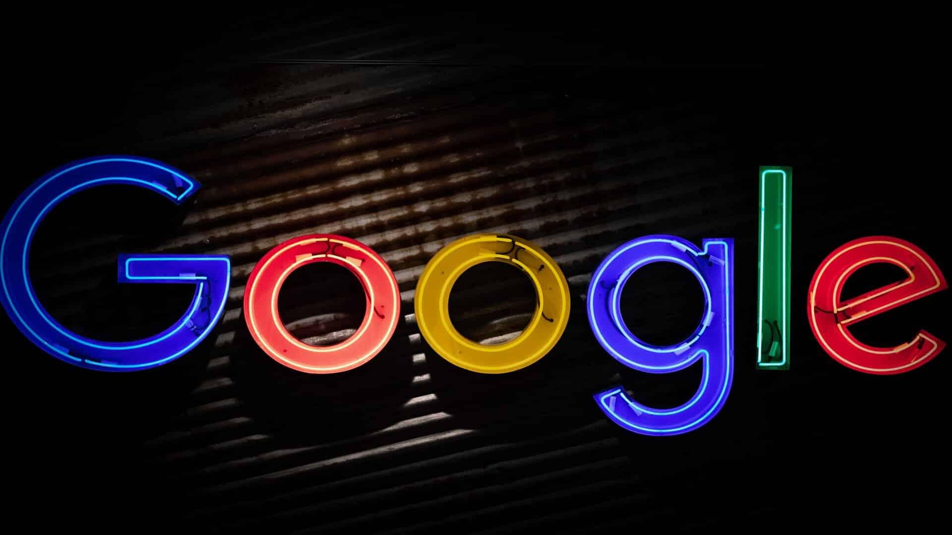 South Korea regulator slaps Google with $176.9 million fine