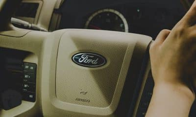 Ford India dealers and employees oppose company's plan for complete shutdown