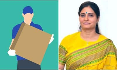 Packaging education to play key role in promotion of products: Patel