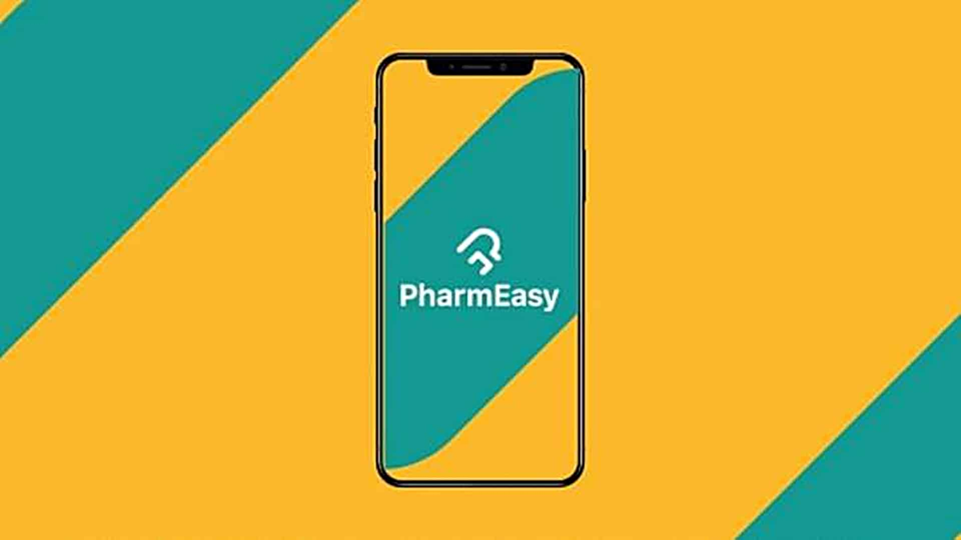 PharmEasy to hire over 200 engineers for new development centres