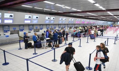 Airlines can now sell domestic tickets as per demand and supply: Civil Aviation Ministry