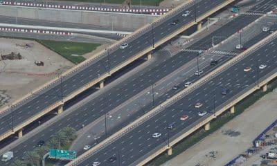 Toll revenues of Rs 1,000-1,500 crore every month from Delhi-Mumbai Expressway: Nitin Gadkari